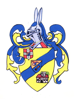 Wappen 3b Kopie klein.bmp