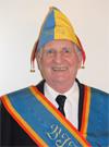 Junker Werner